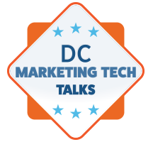DC Marketing Tech Talks