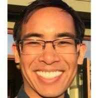Jason marketing tech community co-organizer