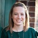 Jessica Sprinkel LinkedIn Picture