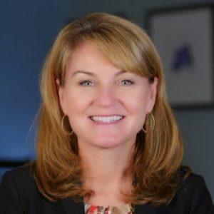 Sue Keith LinkedIn picture