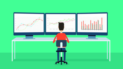 5 Don'ts of Dashboarding