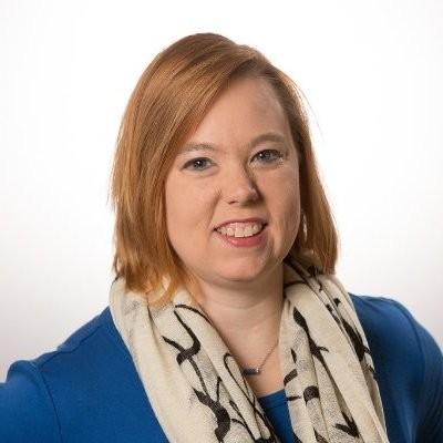 Janet Ballonoff LinkedIn