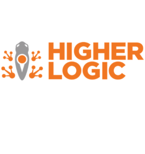 Higher Logic is a sponsor of the DC Marketing Tech Community